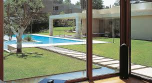 Marvin Sliding Patio Door by Door Lovable Anderson Sliding Screen Door Hardware Delicate