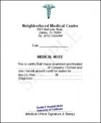 sample doctors note doctors excuse for work template by admin filed in uncategorized