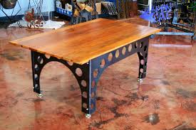 replace glass in coffee table with something else coffee table coffee tables diy repurposed furniture ideas replace