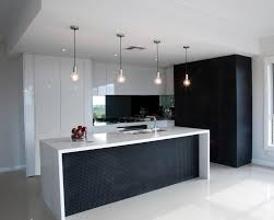 Matte Black Kitchen Cabinets Outstanding Matte Black Modern Matte Black Kitchen Cabinets
