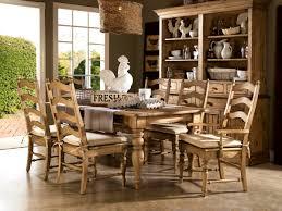 kitchen table light fixture furniture entrancing modern farmhouse dining room decor ideas