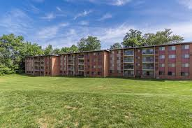 homes with in apartments pleasant house seat pleasant md welcome home