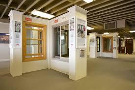 interior doors san diego room design ideas contemporary on