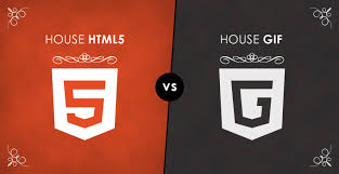 House Gif The Game Of Banner Ads Html5 Vs Gifs