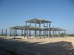 A Frame Home Kits by Cool 40 Modern Steel Frame Homes Design Ideas Of Popularity Of
