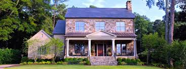atlanta communities atlanta real estate