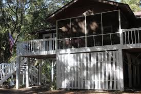 sea island cotton cottage u2013 a beautiful lodging option nestled in