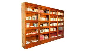 stackable bookcase type 1 u2013 jan frantzen