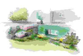 bureau d ude paysage bureau d études jardinage alsace bas rhin wagnerespaces
