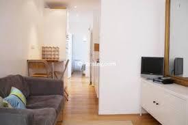 1 bedroom apartment long term paris madeleine concorde 75008 paris