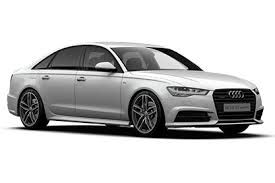 tyres for audi audi a6 tyres best buy tyres
