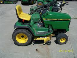 deere 300 series comparisons and questions mytractorforum com