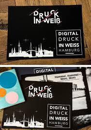 361 besten graphic design poster print bilder auf - Grafik Design Hamburg