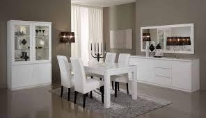cuisine salle à manger salon fraîche table de cuisine pour meuble salle manger moderne deco