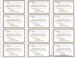 wedding registry templates 57 best wedding bbq invites and guest book images on