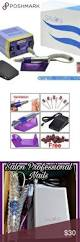best 20 nail equipment ideas on pinterest nail tools diy nail