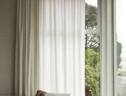 curtains curtains for kitchen windows stunning types window