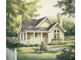 small cottage plans best 25 small cottage plans ideas on small cottage