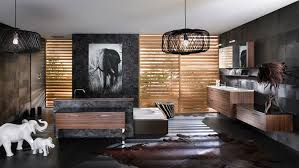 Asian Bathroom Ideas Attractive Design Ideas For Bathrooms 11 Bathroom Asian