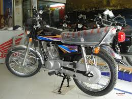 honda 600 motorcycle price honda cg125 black motorcycle photos prices in pakistanprices in