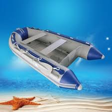 popular boat flooring products buy cheap boat flooring products