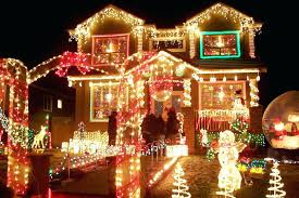 christmas lawn decorations outdoor christmas lawn decorations outdoor light ideas outdoor