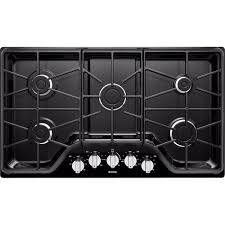 Whirlpool Gold Gas Cooktop Kitchen Top Digital Whirlpool Gold Glass Cooktops Nextcloudco