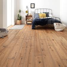 engineered wood flooring collections woodpecker flooring