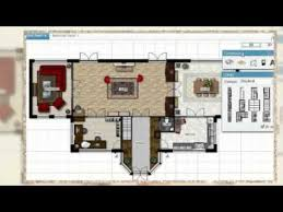 exhibitcore floor planner free and floorplanner mansion