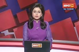 jobs for ex journalists killed in 2017 meme tv anchor learns of husband s death while reporting on it