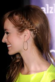 black hair styles for for side frence braids adorable slim french braid best french braid hairstyles