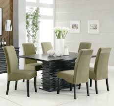 en ikea round dining room table and chairs discount furniture sets