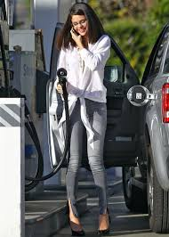 selena gomez casual selena gomez looking in casual styles 22 pics