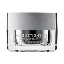 best korean skin care deals black friday 2017 magnetight age defier dr brandt skincare sephora