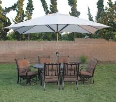 11 Foot Patio Umbrella Rectangular Patio Umbrella Photos Invisibleinkradio Home Decor