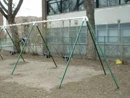 baby swing swing set file baby swings aa jpg wikimedia commons