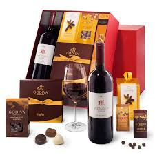 wine gift delivery 39 best luxury gift baskets images on gift baskets