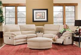 is affordable living room furniture worth buying blogbeen
