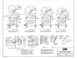 roof design calculations home roof ideas
