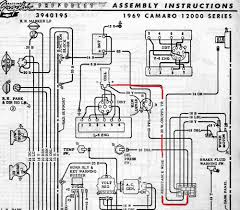 68 camaro light switch wiring diagram schematic wiring diagram
