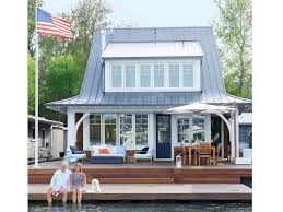 8 surprising facts about floating home ownership coastal living