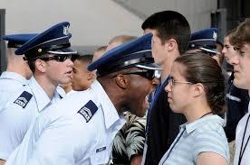 air force female hair standards humor u s air force live
