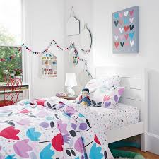 Decorating A Bedroom by 1013 Best Tiny Style Images On Pinterest Children Nursery And