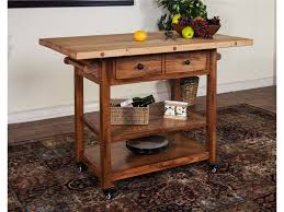 ikea small dining table ikea small table and chairs ideas ikea toddler table and chairs