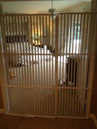Interior Pet Door For Cats Ideas Unique Dog Gates Indoor For Interior Accessories Ideas