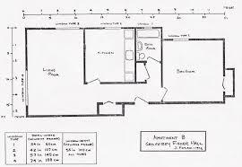 charming apartment layout ideas pictures ideas surripui net