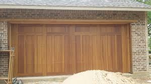 open up garage doors gallery 3 d design accents
