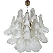Blown Glass Chandeliers Sale Blown Glass Chandeliers Sale Medium Size Of Glass Chandelier