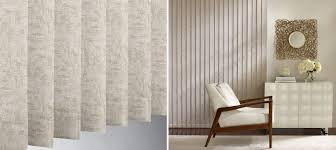somner vertical blinds ambiance window coverings best of omaha