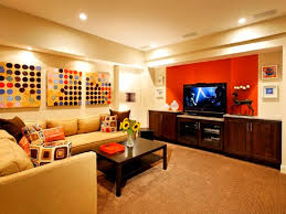 basement ideas cuisine on pinterest basement kitchen income
